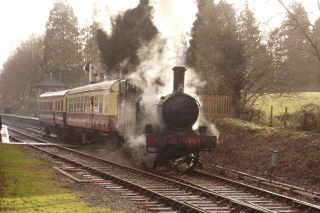 Auto-train-leaving-Crowcombe.jpg