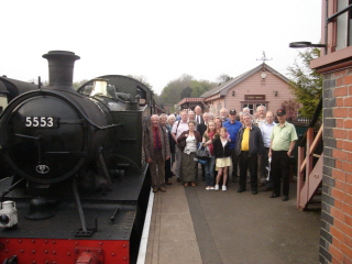 BRC-members-at-Bishops-Lydeard.jpg
